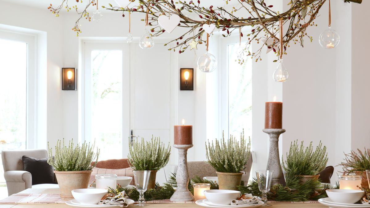 Catch up on all the latest home and decor news with our round up