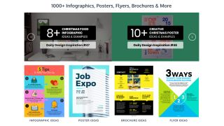 17 incredible tools for creating infographics