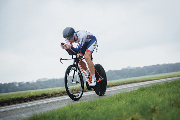 michael broadwith 205 189797302 290030692 - Reid ® - Some of our favourite Cycling World Records