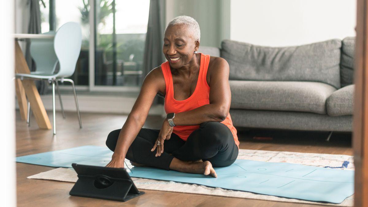 Peri-Menopause, Menopause & Post-Menopause  - cover