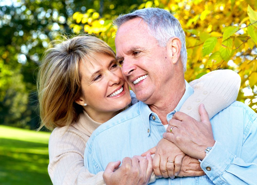 Best Rated Senior Singles Online Dating Site