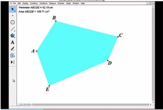 Video Tutorial: Geometer's Sketchpad 5 Training