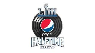 watch super bowl halftime show