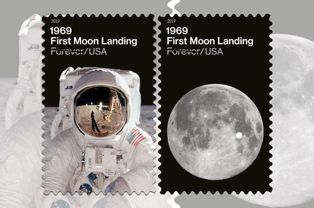 moon landing 2019 funny saiditnet - HD1200×795