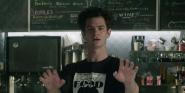 Lin-Manuel Miranda's Musical Tick, Tick… Boom! Trailer Features Andrew Garfield As RENT Scribe Jonathan Larson