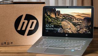 Best open box laptop deals