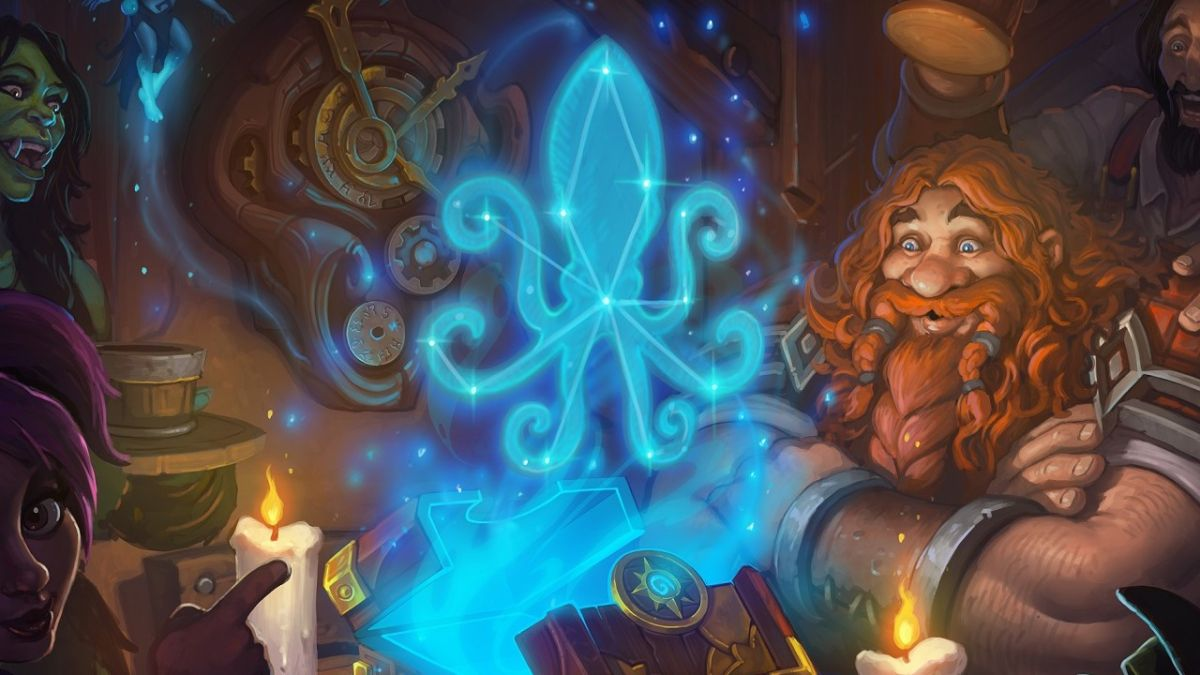 Looks like World of Warcraft's new patch will let you visit