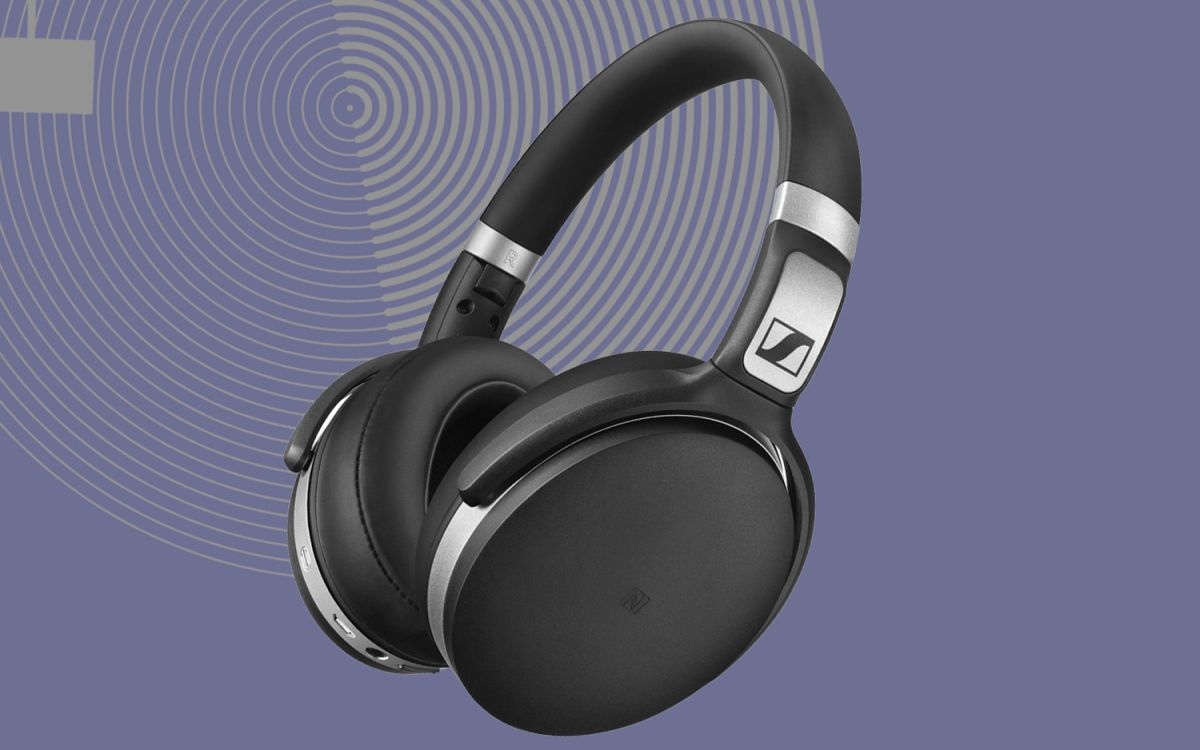 15 Cheap Noise-Canceling Headphones (Under $200), Ranked