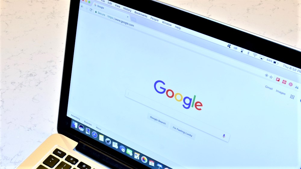 How to remove suggested URLs from Google Chrome | TechRadar