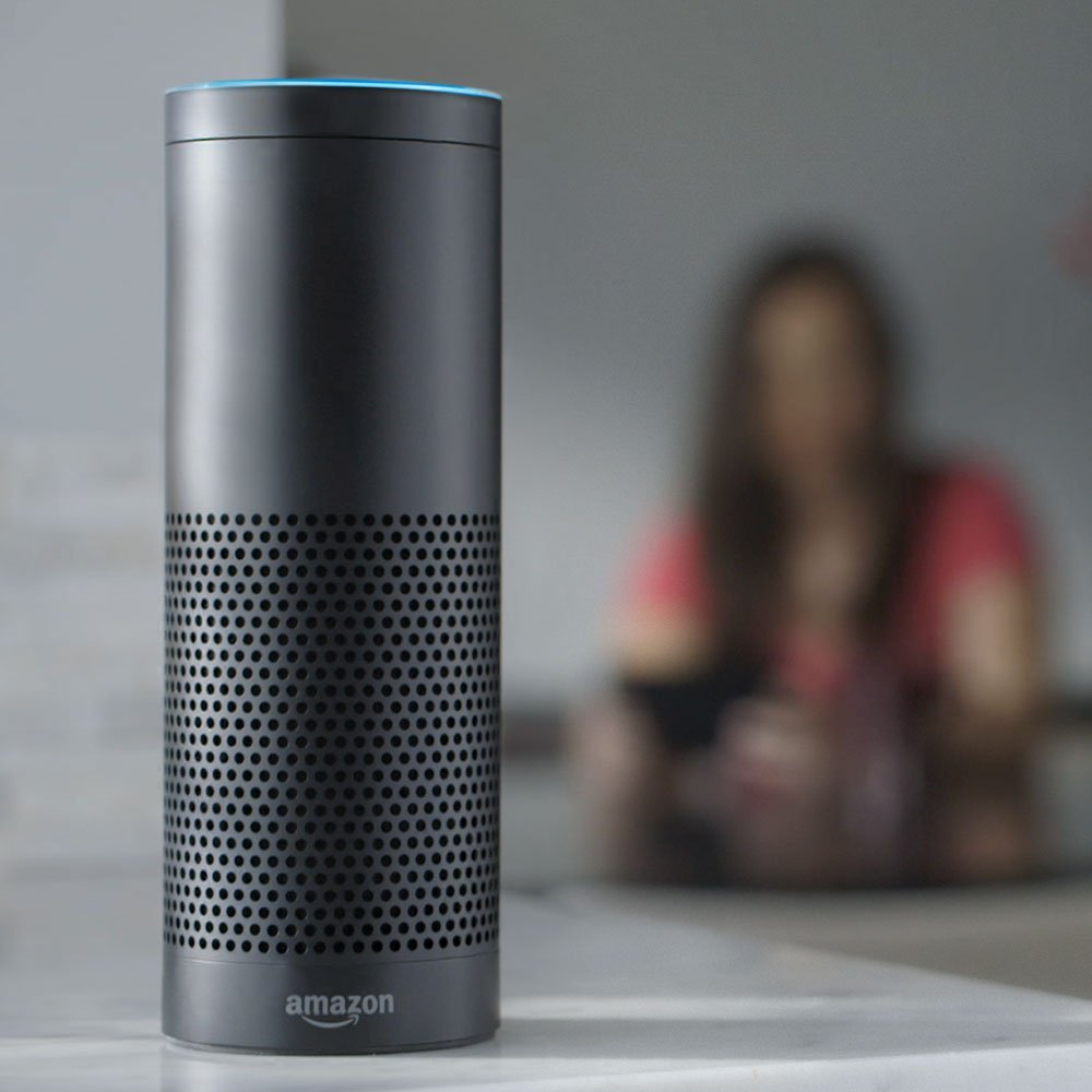 How to Connect Your Amazon Echo to a Bluetooth Speaker