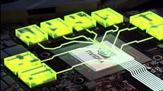 Nvidia RTX 30 Mobility