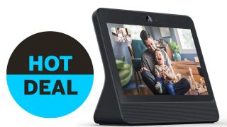 Save $100. Facebook Portal is just $99