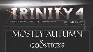 Trinity IV