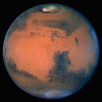 mars-mottled-small