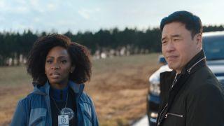 Wandavision episode 5 release date trailer