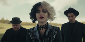 Cruella 2: Could Emma Stone's Disney Movie Get A Sequel? Here's What The Director Says