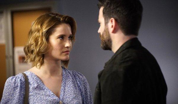 chicago med season 4 finale ava conner nbc