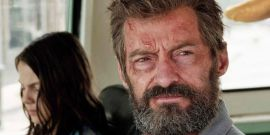 Hugh Jackman And Game Of Thrones' Creators Are Teaming Up For A Wild New Netflix Show