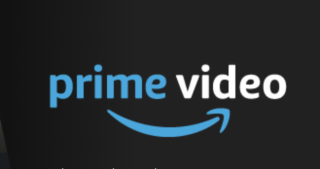 Amazon Prime Video iOS and Apple TV apps now let you buy and rent movies
