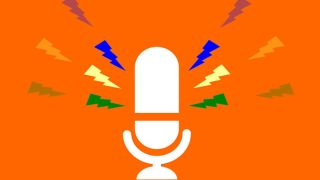 10 amazing podcasts for digital artists | Creative Bloq