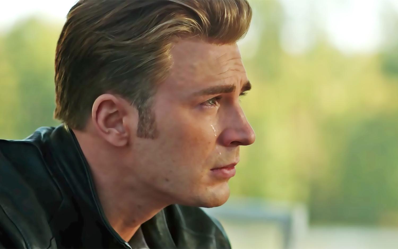 Avengers Endgame: Trailer, Cast, Release Date | Tom's Guide