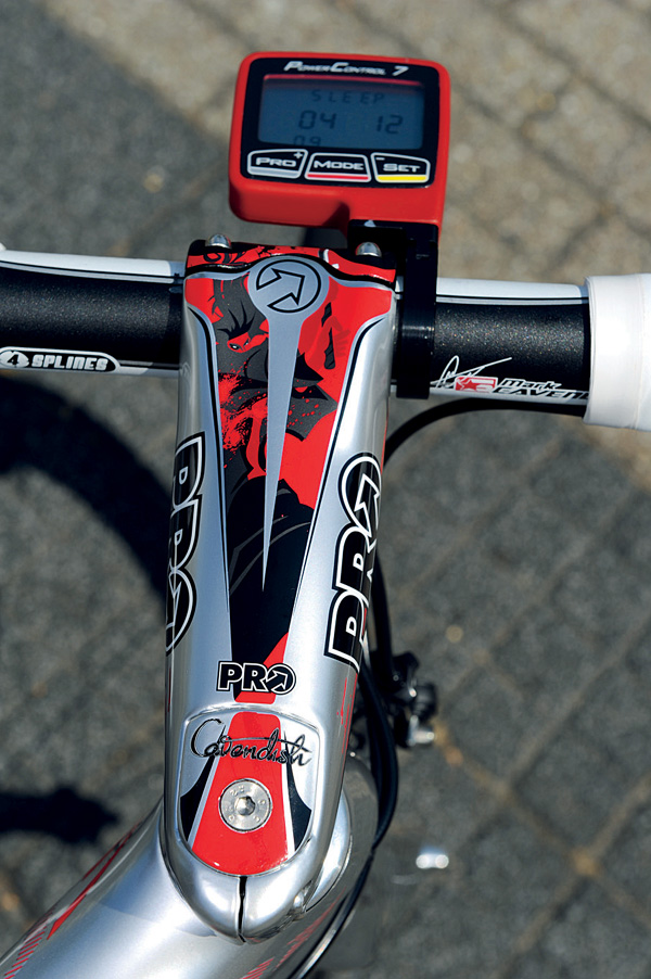cavendish_bike_5946.jpg