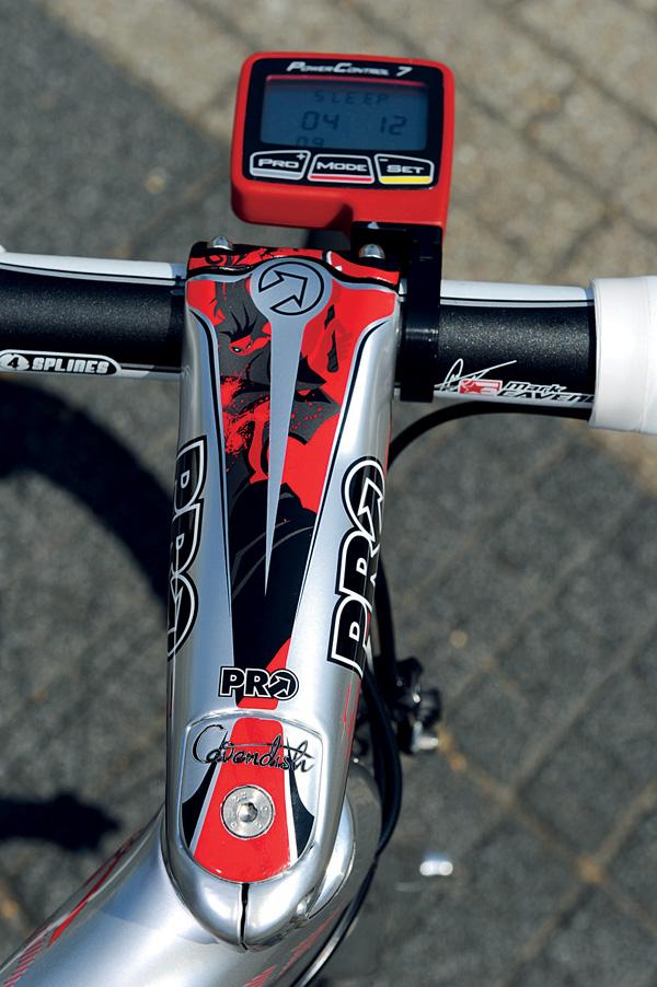 cavendish_bike_5946.jpg