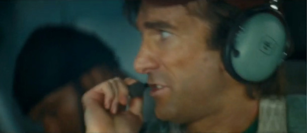 The A-Team Trailer In HD With Screencaps #2244