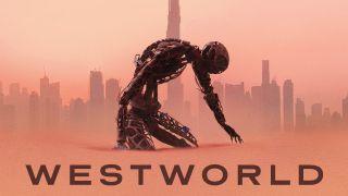 watch stream westworld season 3 online