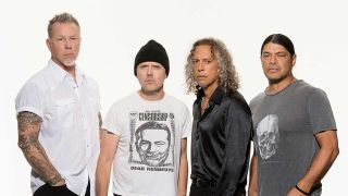 Lars Ulrich has revealed his least favourite Metallica song. His choice might surprise you
