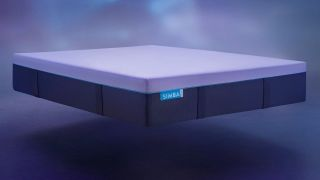 Simba launches 45% off mattress sale and the savings are huge