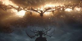 Thor: Ragnarok Box Office: The God Of Thunder's New Movie Crushes Its Predecessors