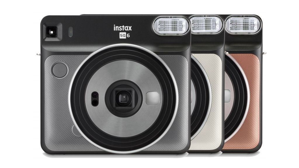 The best Instax Mini prices and deals in September 2019