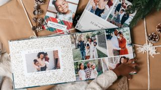 Save 55% on photo gifts with this Black Friday Mixbook coupon code