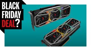 PNY GeForce RTX 3090 24GB XLR8 Gaming REVEL EPIC-X