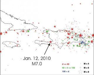 haiti-quake-history-110520
