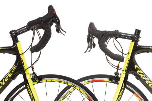What Is The Correct Height For A Bicycle Seat
