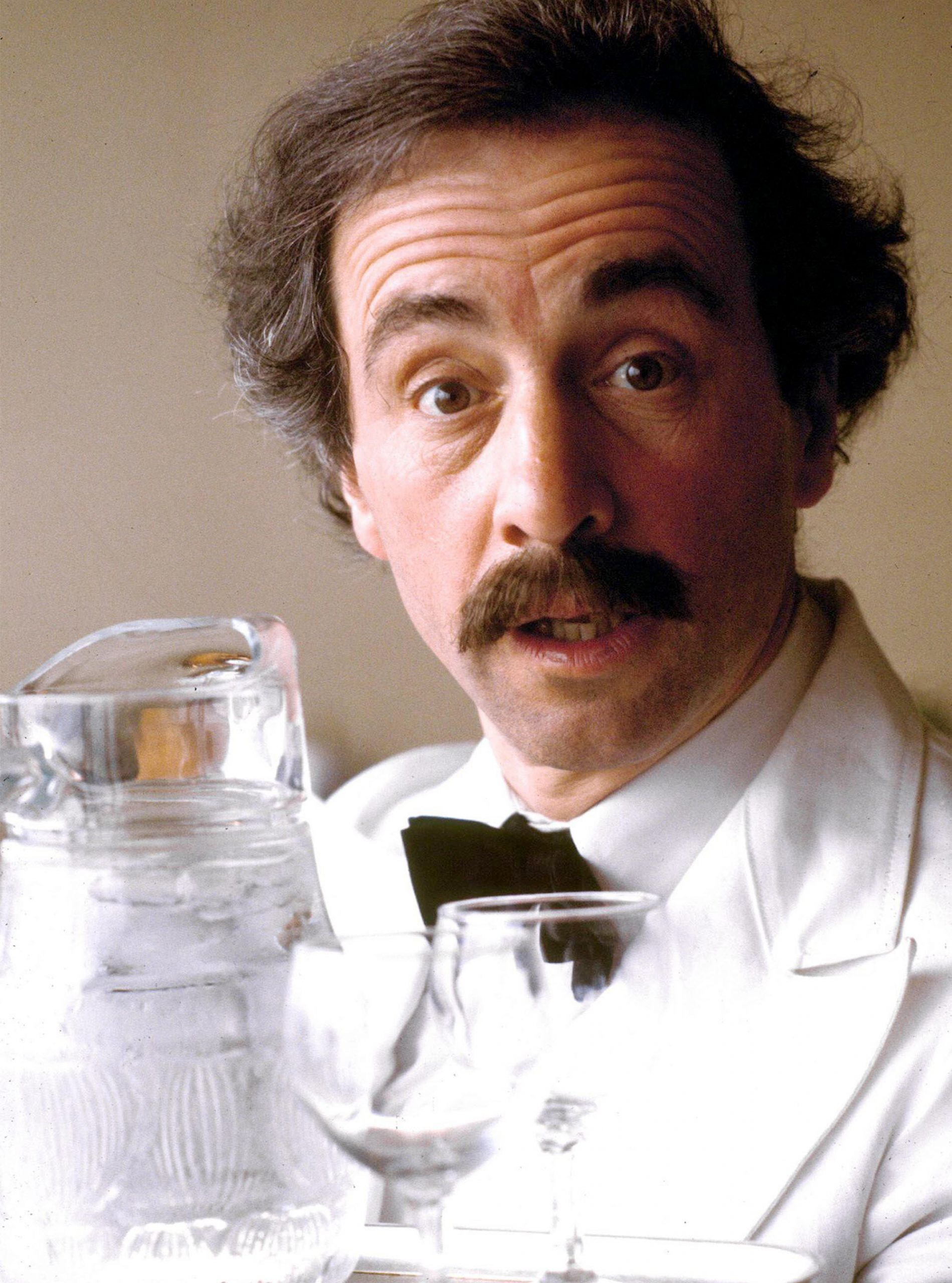 andrewsachs