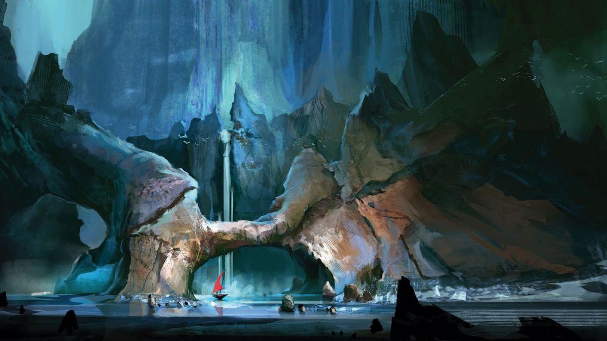 10 Incredible Online Art Schools Creative Bloq