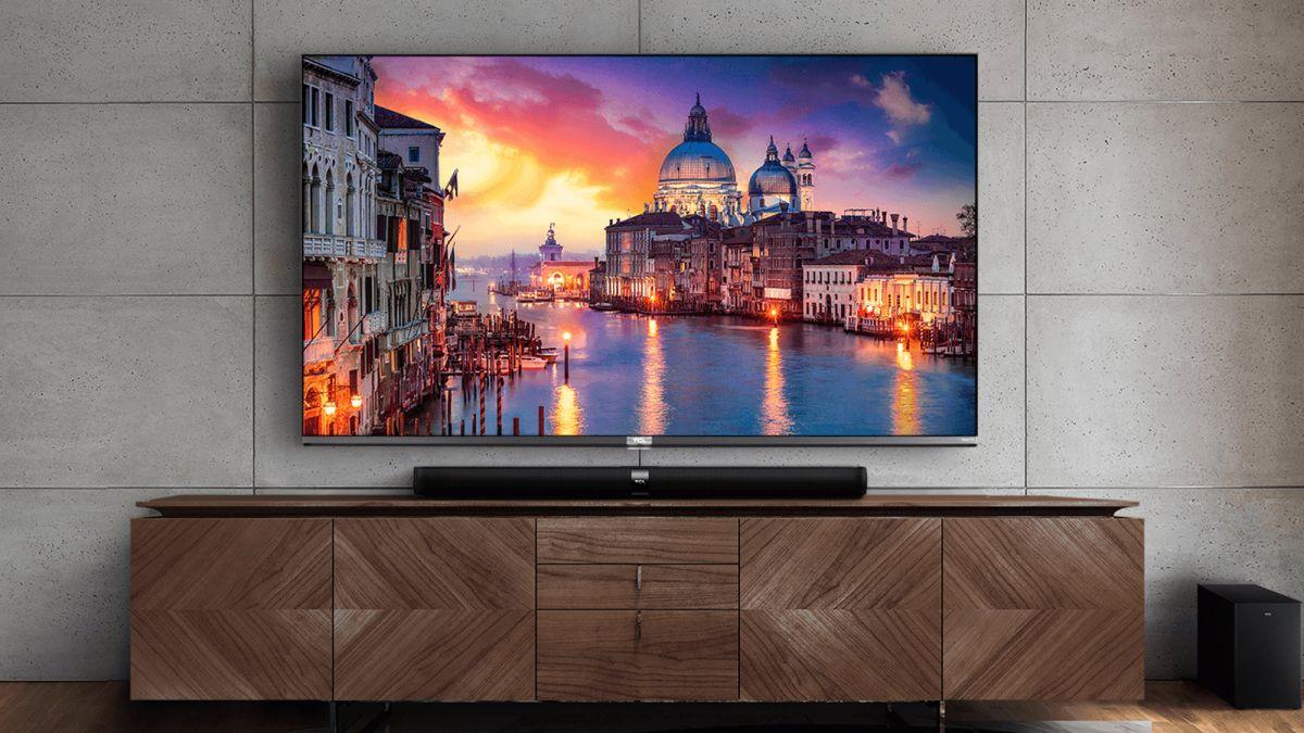 Best TCL TVs in 2021