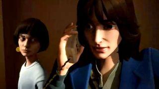 Telltale's Stranger Things lives on forever in these gameplay