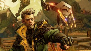 Save $20 on Borderlands 3 and Star Wars Jedi: Fallen Order right now with these cheap game deals