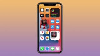 iOS 14: Here's everything you need to know