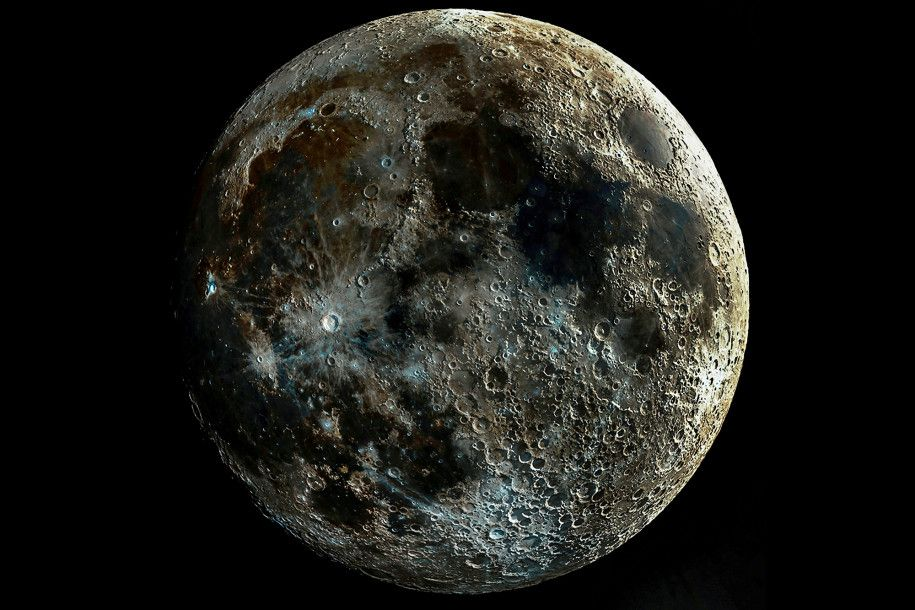 New image captures 'impossible' view of the moon's surface SYNFvhA5XoBB6L6ScwzWk4-970-80