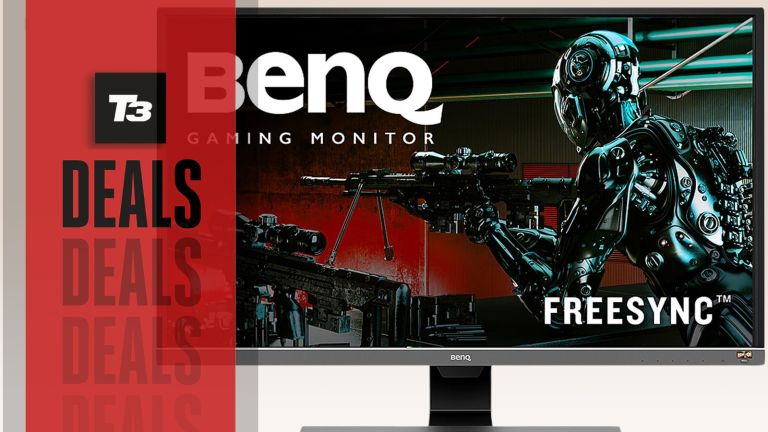 cheap 4k gaming monitor deals