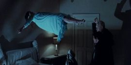 5 Ways The New Exorcist Trilogy Can Revitalize The Horror Franchise