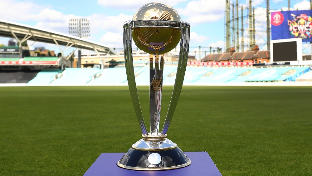 How to watch 2019 Cricket World Cup: live stream the final online from  anywhere | TechRadar