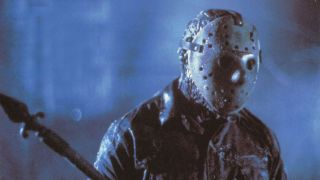 Friday the 13th Part 6
