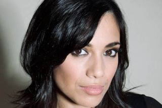 Meet Fiona Wade, Cain's latest victim in Emmerdale