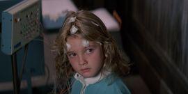 Adapting Stephen King's Firestarter: Does The 1984 Drew Barrymore Movie Still Have Heat?
